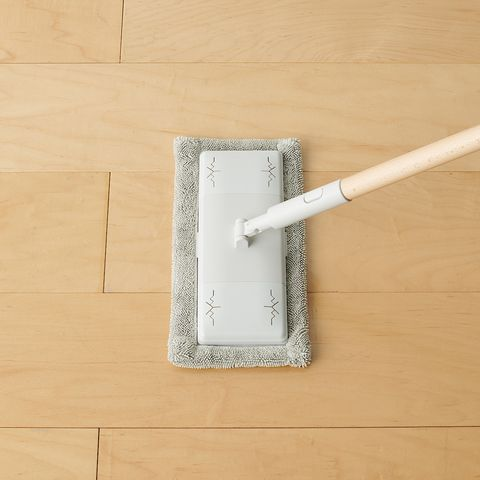 地板吸水拖把布