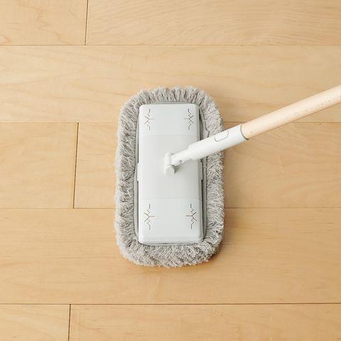 地板除塵拖把布