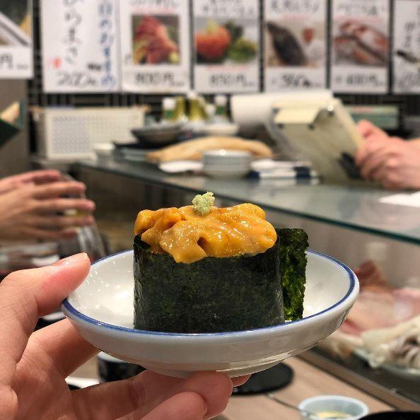 東京必吃「美登利壽司」登陸台灣!傳說中「令人心動的」迴轉壽司不用飛日本也能品嘗