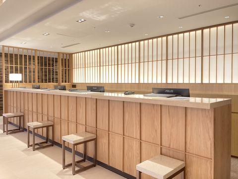 日本哥吉拉飯店插旗台灣!「格拉斯麗飯店」日式簡約風格,質感小度假首選