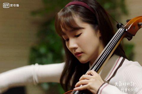 Violin, Violinist, String instrument, Violist, Musical instrument, Violin family, String instrument, Bowed string instrument, Viola, Violone,