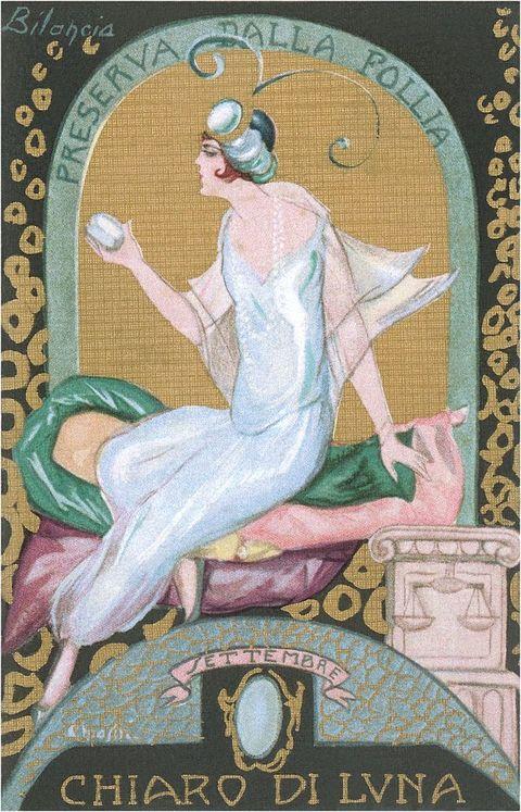 Art, Poster, Illustration, Fictional character, Painting, Mythology,