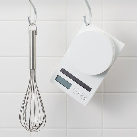 無印良品熱賣餐廚道具top5推薦