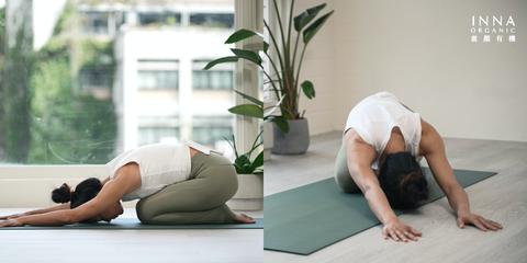 瑜伽,放鬆,冥想,正念