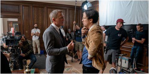 丹尼爾克雷格「007畢業作」成為紀錄片?《being james bond》appletv+免費線上看