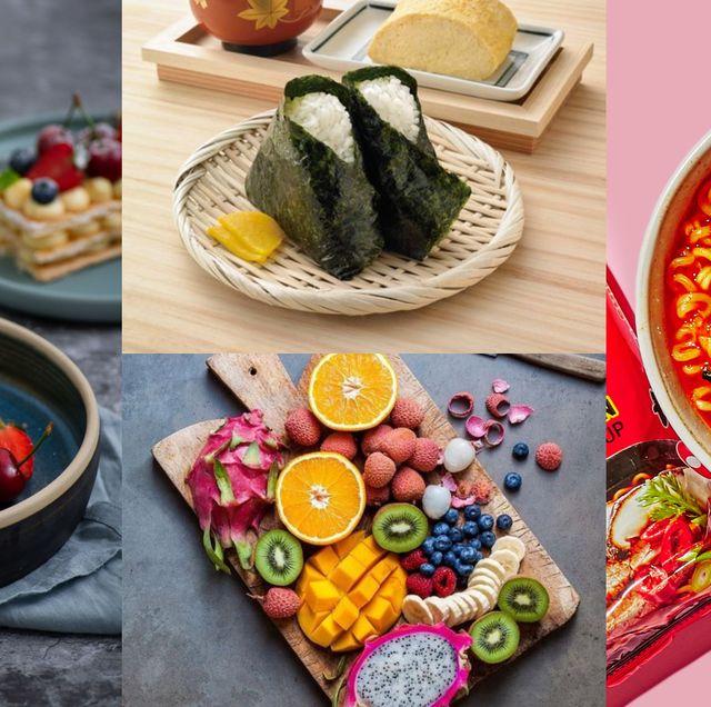 日本超紅心理測驗:4種宵夜食物測出隱藏個性!原來愛吃泡麵的人最…網友推爆直呼神準~