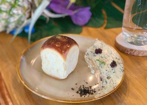 新型態主廚快閃廚房推出「夏威夷野宴!」美法澳米其林星級主廚三強聯手挑戰味蕾