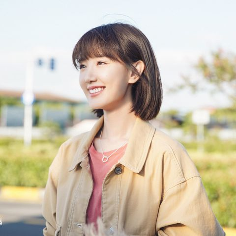 陸劇《三十而已》一支口紅讓王漫妮和鍾曉芹變走路帶風的女神!