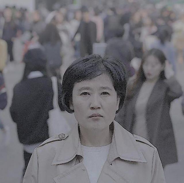 我來自北韓,我想回平壤