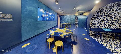 Interior design, Room, Building, Ceiling, Design, Architecture, Table, Space, Flooring, Floor,