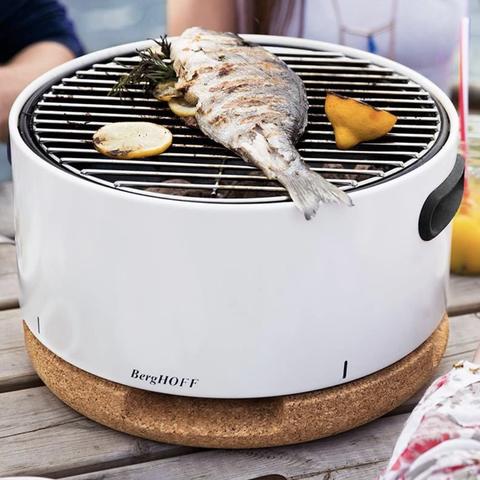 【中秋烤肉盤推薦】「宅烤肉」電烤盤正夯,6款烤肉神器推薦這裡看!