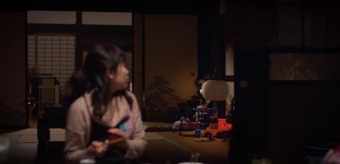 《未解之謎》第二季首播預告懸疑回歸!橫跨太平洋解密日本懸案、除了殺人案還有鬼故事?