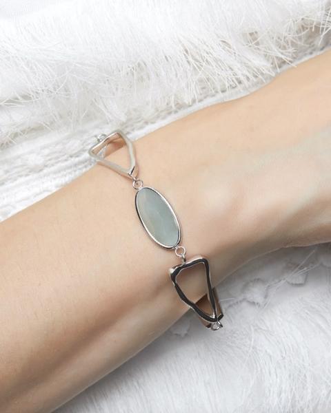 認識台灣輕珠寶品牌tracey chen!日常也能配戴的天然寶石