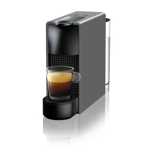 nespresso咖啡機