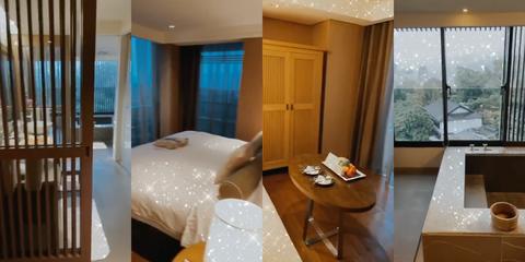 北投麗禧溫泉酒店