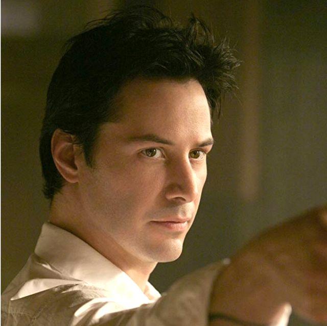 華納兄弟確定重啟《駭客任務》續集!男主角基努李維卻可能被換角、由《黑豹》演員麥可B喬丹取代