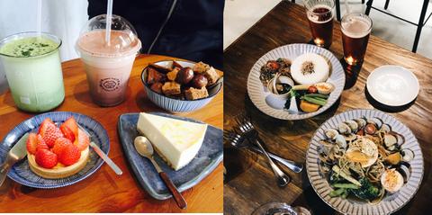 Dish, Meal, Food, Brunch, Cuisine, Breakfast, Ingredient, Comfort food, Full breakfast, Lunch,
