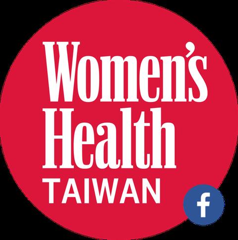 women's health 美力圈