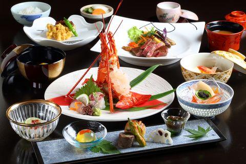 Dish, Food, Cuisine, Meal, Brunch, Ingredient, Kaiseki, Lunch, Breakfast, Comfort food,