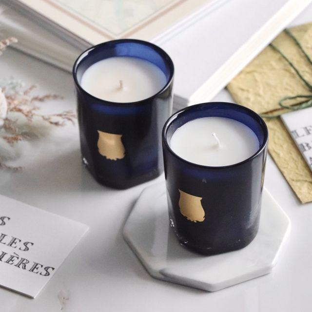 2021 情人節香氛蠟燭推薦