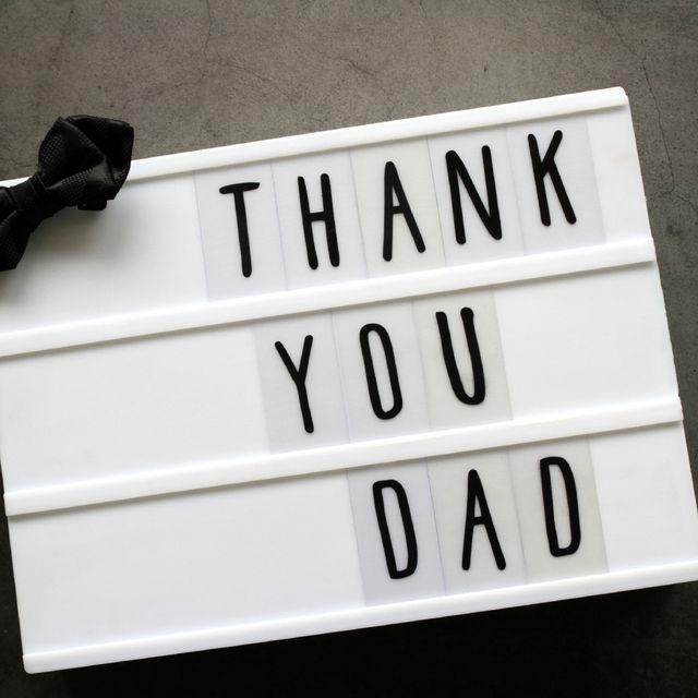 「父親節命定選酒測驗」幫你找出你跟爸爸的命定關係,精準推薦最適合爸爸的威士忌禮物
