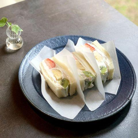 新竹咖啡廳推薦