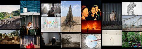 2020leica徠卡loba攝影獎入圍名單公佈!從澳洲大火到居住正義,鏡頭一致聚焦當前社會人文議題
