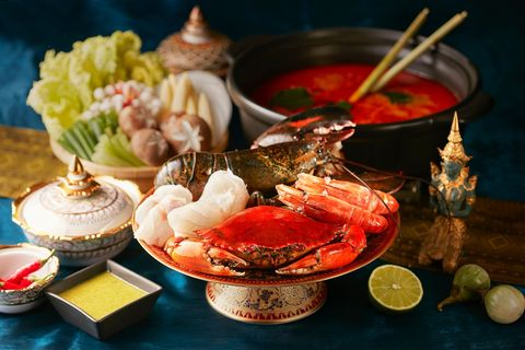 Dish, Food, Cuisine, Ingredient, Seafood, Delicacy, Recipe, Produce, Still life, Meal,