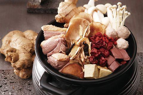 Dish, Food, Cuisine, Ingredient, Produce, Meat, Comfort food,