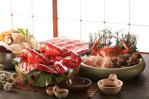 Food, Dish, Cuisine, Ingredient, Meat, Salumi, Meal, Delicacy, Platter, Brunch,