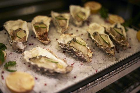 寒舍艾美酒店探索廚房推出「中秋限定燒烤祭」