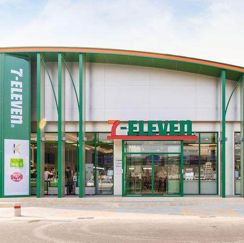 「四大超商、速食店、連鎖咖啡」店舖營業資訊懶人包!取消24小時、無內用、實聯制方法一次看
