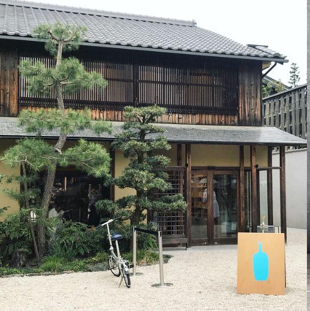 本篇將為您介紹日本京都5家質感外帶咖啡廳推薦,下次到京都旅遊,不要錯過拜訪這幾家咖啡廳!