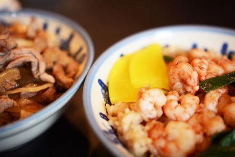 2021台南早餐節