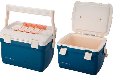 stanley風格可提式冰桶