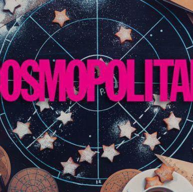 Font, Album cover, Graphic design, Illustration, Poster, Space, Graphics, Art, World, Circle,