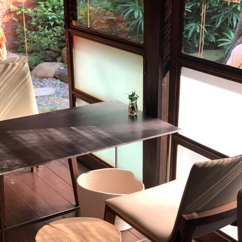 昭和風老宅+日式甜點滿載日本風情!精選新竹5家「日式復古咖啡廳」推薦給想念日本的你