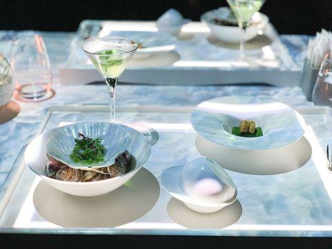 晶華小廚師推出續作《小廚師馬可波羅東遊記》!環遊絲路品嘗和牛頰、馬賽海鮮湯、咖哩波士頓龍蝦