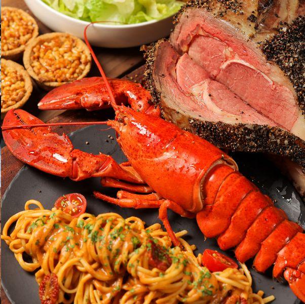 晶華酒店推出「海陸雙冠分享餐」超值63折優惠