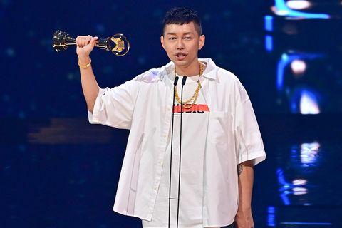 【金曲獎2021】第32屆金曲獎完整得獎名單不斷更新