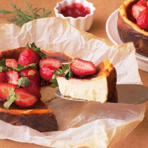 pinkoi草莓季