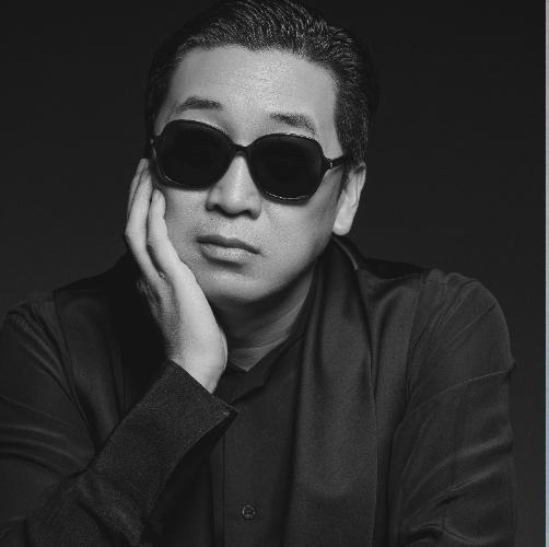 【2020臺北時裝週】SILZENCE men 設計師陳俊良挑戰時尚快問快答!