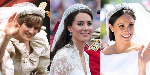 Headpiece, Hair, Hair accessory, Clothing, Veil, Tiara, Hairstyle, Beauty, Fashion accessory, Bride,