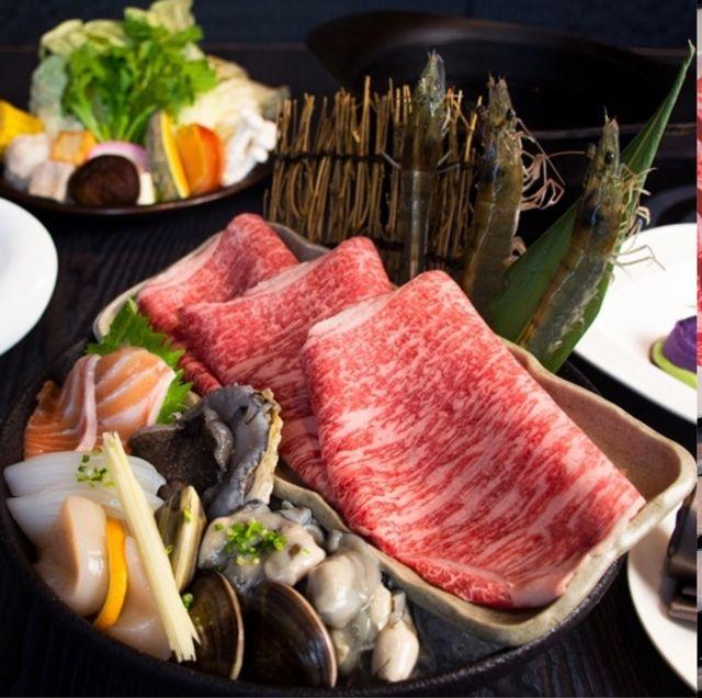 食令shabu進駐台北101