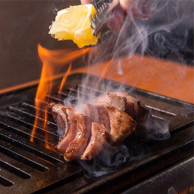 中秋烤肉推薦,俺達の肉屋日本和牛專門店