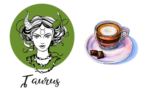 Cup, Illustration, Drinkware, Cartoon, Drink, Coffee cup, Teacup, Clip art, Coffee, Cup,