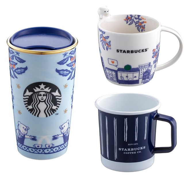 Porcelain, Cup, Mug, Cup, Drinkware, Coffee cup, Tableware, Ceramic, Product, Serveware,