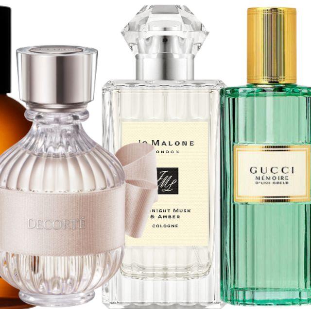 2020熱賣香水清單!jo malone、aesop都上榜