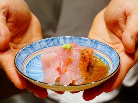 Food, Dish, Cuisine, Ingredient, Recipe, Produce, Seafood, Fish slice, Fish, Comfort food,