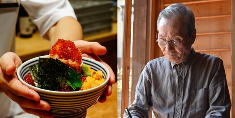 Food, Cuisine, Dish, Meal, Ingredient, Comfort food, Lunch, Recipe, Vegetarian food, Produce,